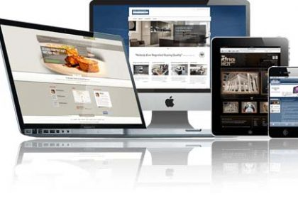 طراحی وب سایت در کرج،طراحی سایت در کرج،طراحی وب سایت ارزان در کرج