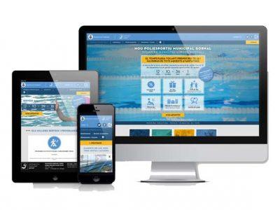 طراحی سایت در کرج،طراحی وب در کرج، طراحی وبسایت