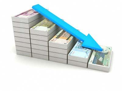 معایب و مزایای سایت ارزان قیمت