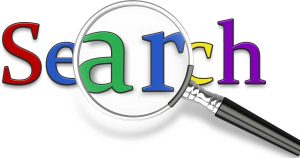 search engine،موتورهای جستجو