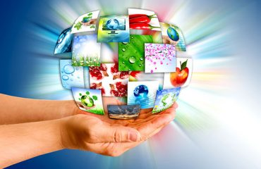 طراحی وب سایت در کرج،طراحی وب سایت ارزان در کرج